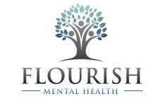 Flourish Mental Health